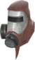 Painted HazMat Headcase 654740 Reinforced.png