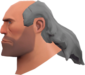 Painted Heavy's Hockey Hair 7E7E7E.png