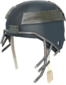 Painted Helmet Without a Home 384248.png