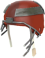 Painted Helmet Without a Home 803020.png