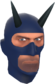 Painted Horrible Horns 384248 Spy.png