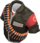 Painted Hunter Heavy A89A8C.png