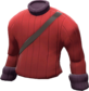 Painted Juvenile's Jumper 51384A Plain.png
