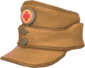 Painted Medic's Mountain Cap A57545.png