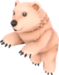 Painted Polar Pal C36C2D.png
