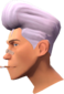 Painted Punk's Pomp D8BED8.png