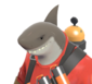 Painted Pyro Shark A89A8C.png