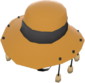Painted Swagman's Swatter B88035.png