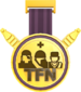 Painted Tournament Medal - TFNew 6v6 Newbie Cup 51384A.png