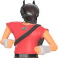 Scout Teufort Knight.png