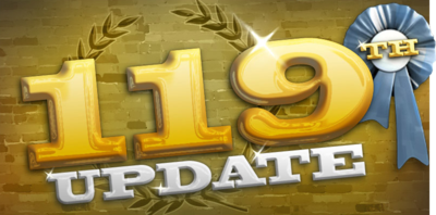 Update 119.png