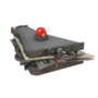 Backpack Robo-Sandvich.png