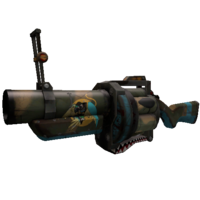 Backpack Warhawk Grenade Launcher Battle Scarred.png