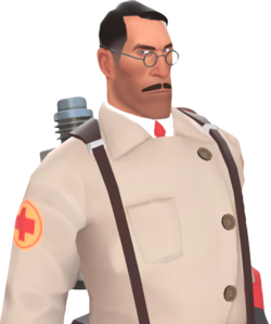 Mustachioed Mann.png