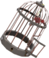 Painted Bolted Birdcage 654740.png