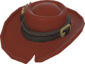 Painted Brim-Full Of Bullets 803020 Ugly.png