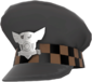 Painted Chief Constable 694D3A.png