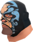Painted Cold War Luchador 5885A2.png