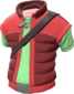 Painted Delinquent's Down Vest 32CD32.png