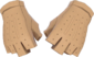 Painted Digit Divulger B88035 Suede Closed.png