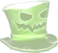 Painted Haunted Hat 729E42.png