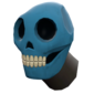 Painted Head of the Dead 256D8D Plain.png
