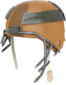 Painted Helmet Without a Home A57545.png