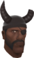 Painted Horrible Horns UNPAINTED Demoman.png