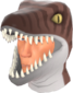 Painted Remorseless Raptor 654740.png