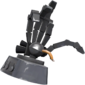 Painted Respectless Robo-Glove 7E7E7E.png