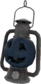 Painted Rump-o'-Lantern 28394D.png