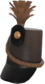 Painted Stovepipe Sniper Shako 694D3A.png