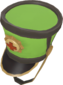 Painted Surgeon's Shako 729E42.png