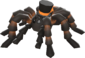 Painted Terror-antula C36C2D.png