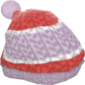 Painted Woolen Warmer D8BED8.png