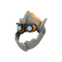Backpack Clockwerk's Helm.png