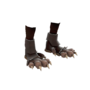 Backpack Pickled Paws.png