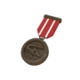 Backpack Tournament Medal - Gamers Assembly - Third Place.png