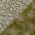 Frontline blendbeachgrasstocobble001 tooltexture.png