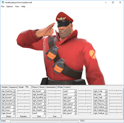 Help:Cosmetic Images - Official TF2 Wiki | Official Team
