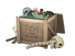 Item icon Halloween 2012 Community Bundle.png
