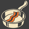 Makin' bacon.png