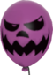 Painted Boo Balloon 7D4071.png