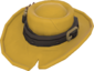 Painted Brim-Full Of Bullets E7B53B Ugly.png