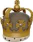 Painted Class Crown 7C6C57.png