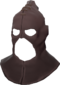 Painted Executioner 483838.png