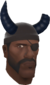 Painted Horrible Horns 18233D Demoman.png