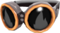 Painted Planeswalker Goggles 141414.png