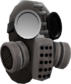 Painted Rugged Respirator 141414.png