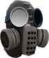 Painted Rugged Respirator 28394D.png